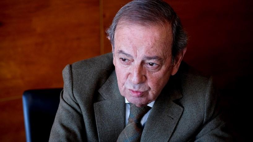 """Ferraz da Costa: """"Proposta fiscal de Rio pode ter sido suicídio político"""""""