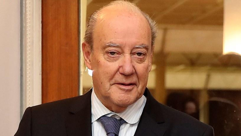 Sporting e Porto anunciam reatamento das relações institucionais