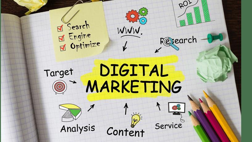 Cinco melhores práticas no processo de transformação digital