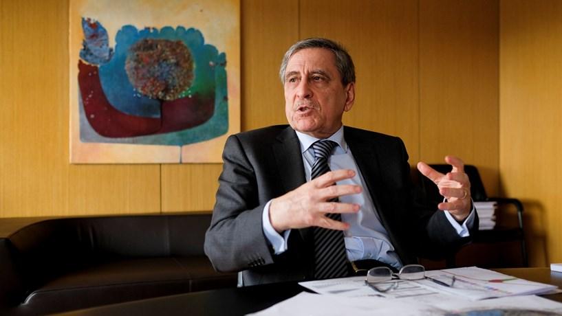 """Presidente da ANA: """"A Easyjet e a TAP cartelizaram a oferta da Madeira"""""""