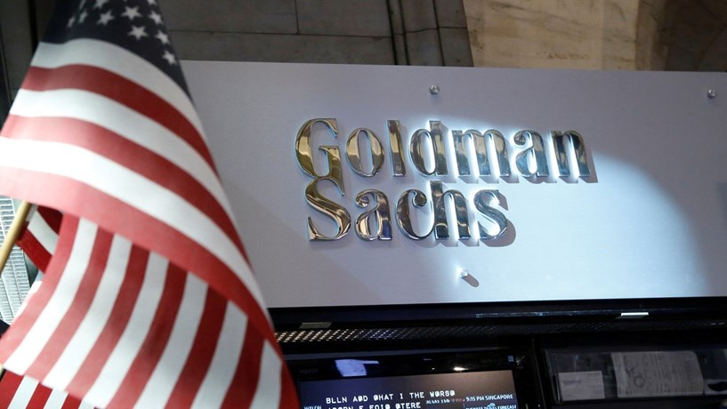 Goldman menos optimista para as bolsas
