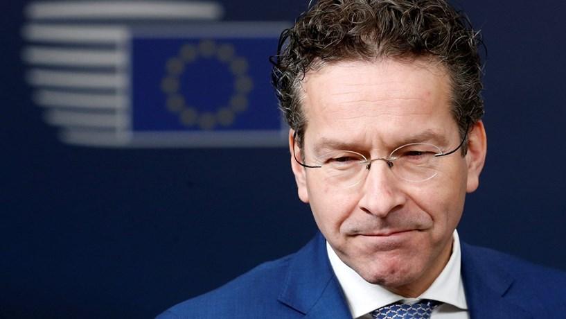 Conselho Ecofin vai formalizar saída de Portugal do Procedimento por Défice Excessivo