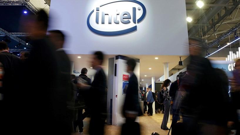Intel aposta nos carros autónomos com compra de empresa israelita por 15,3 mil milhões