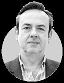 José Mendes Ribeiro
