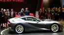 Fotogaleria: Salão Automóvel de Genebra