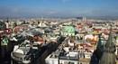As cidades com melhor e pior qualidade de vida