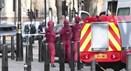 Pelo menos quatro mortos e 20 feridos no ataque em Londres