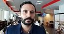 Negócios explica OPA sobre a EDP Renováveis
