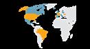 EDP Renováveis na Europa e nas Américas