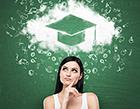 Mestrados e Pós-graduações