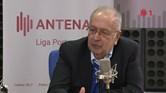 Jaime Gama: E quando o BCE deixar de comprar dívida?