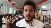 A Easyjet vai abandonar os Açores