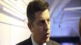 Ministro da Economia português quer China a investir no setor produtivo