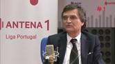 Manuel Monteiro afasta regressar à liderança do CDS
