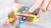 Proximidade com o cidadão está à distância de uma app