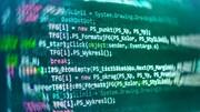 O motor das API na transformação digital