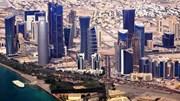 Estados árabes exigem ao Qatar fecho da Al Jazeera e redução de relações com o Irão