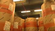 Nova fábrica de papel plastificado investe 10 milhões em Vila Velha de Ródão