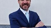 João Vasconcelos perde chefe de gabinete para o grupo ISQ