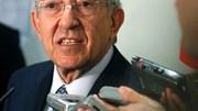 Em Espanha, ex-governador vai a tribunal por suspeita de enganar investidores