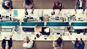 Tecnologia colaborativa: cinco ideias para ter colaboradores felizes