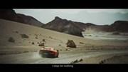 Lamborghini lança novo Huracán
