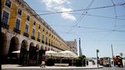 Fraude das queixas nos hotéis sem expressão em Portugal, diz Governo