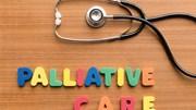 Mestres e pós-graduados auxiliam cuidados paliativos