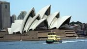 Sydney: Quando a realidade vale muito mais que o sonho