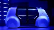 Os carros mais estranhos que foram apresentados em Genebra