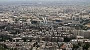 Observatório Sírio confirma morte de líder do grupo Estado Islâmico