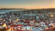 Lisboa encaixou mais de um milhão por mês com taxa turística