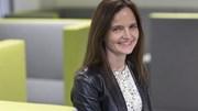 Vice-governadora do Banco de Inglaterra demite-se após omitir cargo do irmão