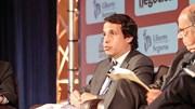 Carlos Maia: Seguradoras têm de remunerar melhor os capitais investidos