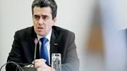 Inspectores da ANAC voltam a ter qualificação europeia