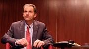"""Ministro da Ciência enaltece """"nova cooperação"""" com Espanha na área do espaço"""