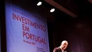 Estudo para Marcelo critica política de crédito da banca