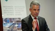"Rodrigues da Silva quer Bolsa ""crucial"" para financiar economia"