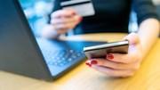 LIGHTest assegura transacções electrónicas mais fiáveis