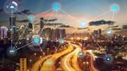 IoT: nasceu uma nova realidade na comunicação entre dispositivos