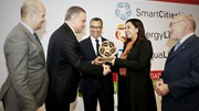 Marrocos convida empresas portuguesas de energia a investir no país