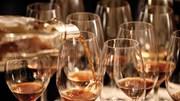 EUA no pódio das exportações de vinho português