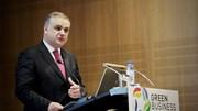Governo defende que incentivos às centrais eléctricas são competitivos