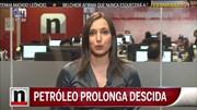 Lisboa contraria quedas europeias em dia de estreias no PSI-20