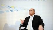 Presidente de sindicato diz que rescisões na CGD têm de garantir igualdade a todos