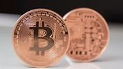 A ironia que levou a bitcoin a máximos com cheiro a túlipa