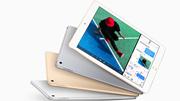 Apple corta preço do novo iPad para quase metade