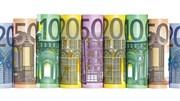 Cinco soluções para o crédito malparado da banca em Portugal