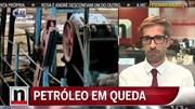 Ganhos da banca e EDP põem bolsa de Lisboa em contraciclo com a Europa