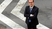 Saba tem até 50 milhões para investir em Portugal